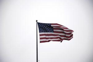 Visto Americano – Preenchendo o Formulário DS-160