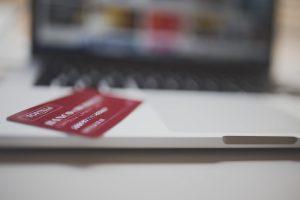 Aluguel de carro e a utilização do seguro do seu cartão de crédito