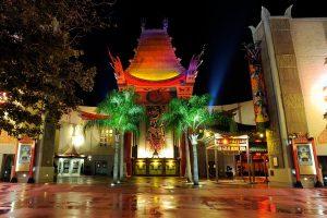 Rumor: A Disney encerrará a atração The Great Movie Ride em 2018 dando lugar para The Great Mickey Ride