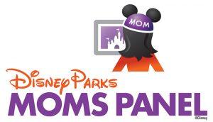 Entrevista com as brasileiras Camila R. e Gina V. que fazem parte do Disney Parks Moms Panel