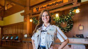 Conheça o Disney PhotoPass Studio localizado em Disney Springs