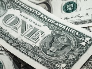 Alfândega – Como recolher o imposto?