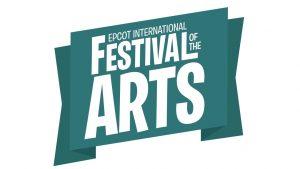 O evento Epcot International Festival of the Arts terá início em janeiro de 2017