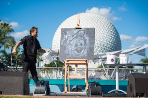 Saiba o que a Disney preparou para o Epcot International Festival of the Arts 2019