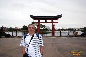 Entrevista com Fábio Liporace