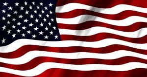 Visto Americano