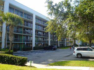 Hotéis – Orlando