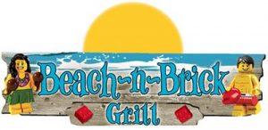 Beach-n-Brick Grill