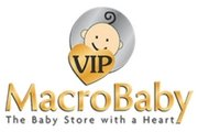 MacroBaby VIP