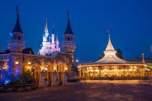 Novas datas foram anunciadas para o evento Disney After Hours