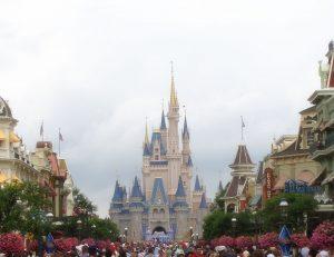 Roteiro de 03 dias em Orlando