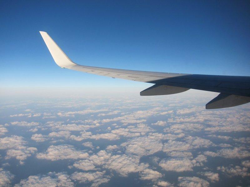 Tarifas de embarque vão aumentar em aeroportos a partir de março
