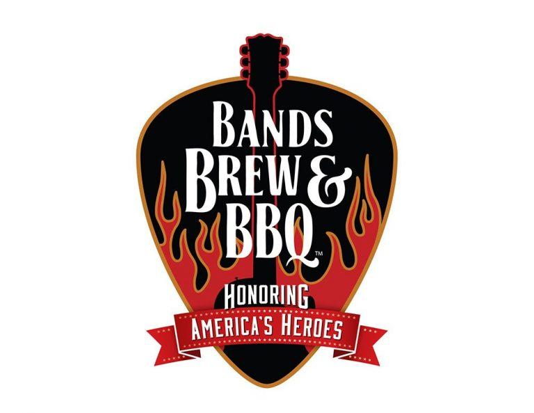 Bands, Brew & BBQ – SeaWorld Orlando