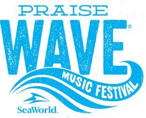 Saiba mais sobre o Praise Wave, evento de música cristã do SeaWorld Orlando