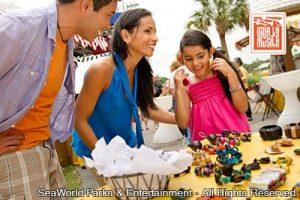Viva la Música – Busch Gardens Tampa