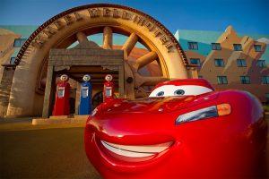 Disney's Art of Animation Resort estreia e coloca os convidados como parte de estórias com contos encantadores