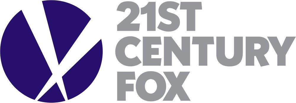 Rumor: A Disney irá adquirir grande parte da 21st Century Fox?