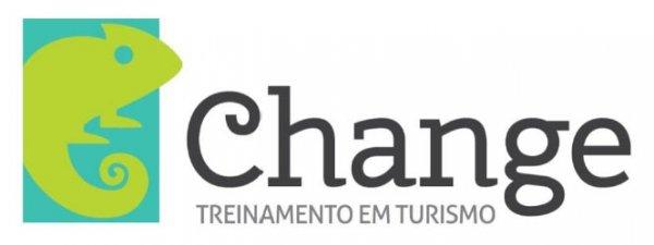 Novo curso teórico para guias e agentes de viagem da Change