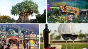 Saiba mais sobre os próximos eventos preparados pela Disney para os membros da comunidade D23