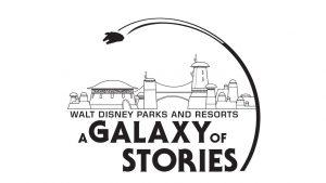 No próximo mês teremos novidades sobre as áreas dedicadas a Star Wars na D23 Expo