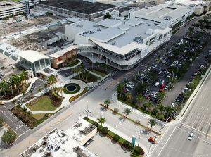 Dadeland Mall (Miami) inaugura novas lojas e restaurantes com ampliação do shopping