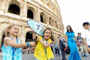 Disney Cruise Line adiciona novos destinos para 2019