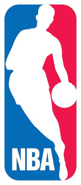 NBA Experience fará parte de Disney Springs