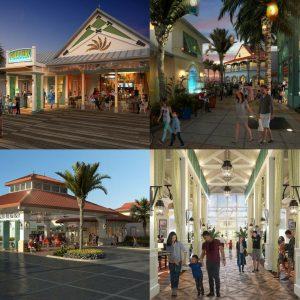 A Disney divulgou alguns detalhes da transformação do Disney's Caribbean Beach Resort