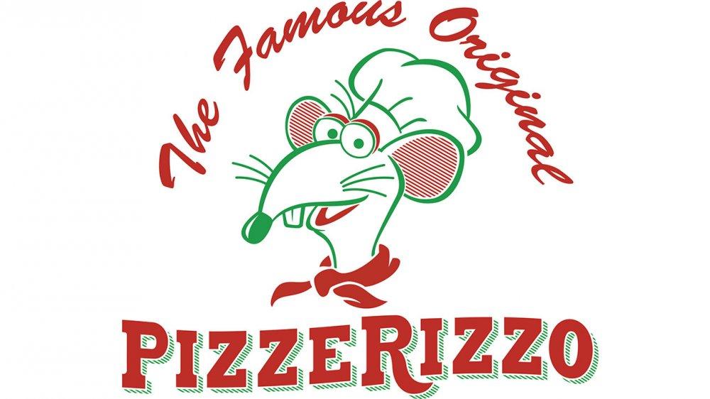 PizzeRizzo é a nova pizzaria que será inaugurada no outono americano no Disney's Hollywood Studios