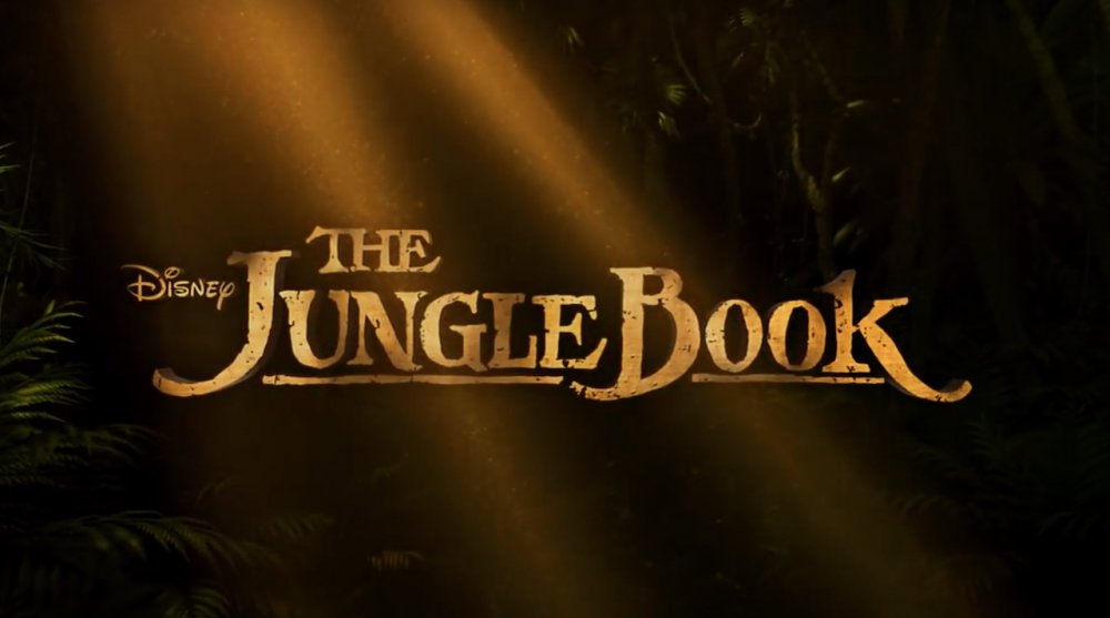 Assista uma prévia de Jungle Book no parque Disney's Hollywood Studios