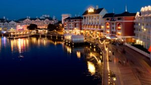 Ample Hills Creamery é a novidade do Disney's BoardWalk Inn & Villas