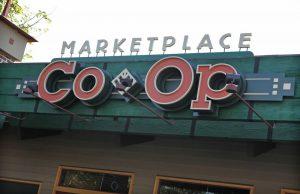 Disney TAG está chegando ao Marketplace Co-Op em Disney Springs
