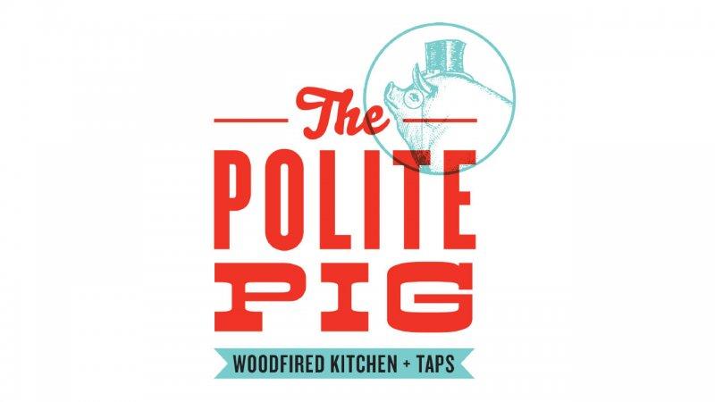 O restaurante The Polite Pig será inaugurado em Disney Springs no próximo ano