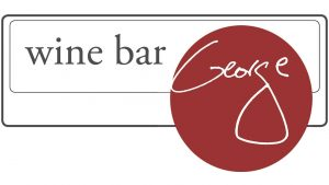 Wine Bar George será inaugurado no outono de 2017 em Disney Springs