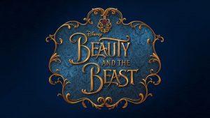 Disney Cruise Line fará transmissão ao vivo com prévia do novo show A Bela e a Fera hoje às 13h55