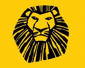 Broadway em Orlando: The Lion King de 14 de fevereiro a 11 de março de 2018 no Dr. Phillips Center