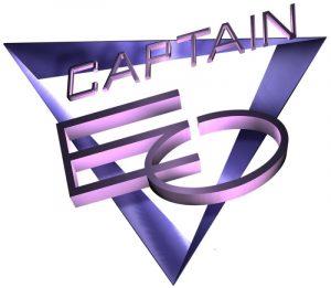 A atração Captain EO starring Michael Jackson fechará definitivamente no parque Epcot