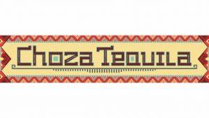 Choza Tequila será inaugurada no Pavilhão do México no início deste ano