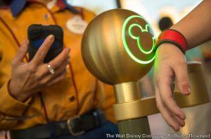 A Disney irá modificar algumas regras do FastPass+