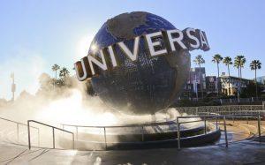 5 Truques de férias para evitar multidões no Universal Orlando Resort
