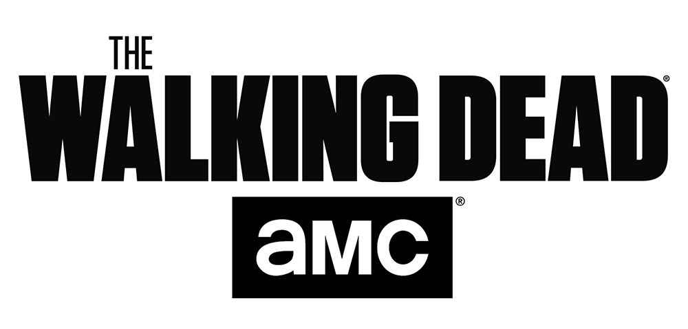 The Walking Dead da AMC volta ao Halloween Horror Nights do Universal Orlando Resort