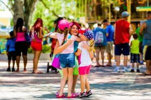 Legoland Florida Resort anuncia a data de inauguração a nova área temática Heartlake City