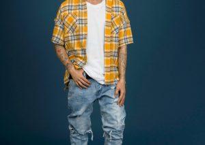 O Madame Tussauds Orlando irá apresentar ainda este mês a figura de cera de Justin Bieber