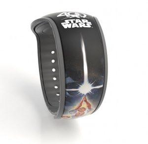 Conheça os novos modelos da MagicBand 2 disponíveis em Walt Disney World