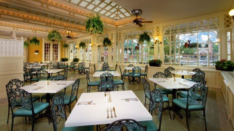 A partir do dia 07 de junho já será possível reservar o novo pacote do restaurante Tony's Town Square
