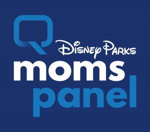 Disney Parks inicia busca para o Moms Panel