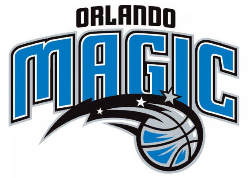 Divulgado o calendário com os jogos da equipe do Orlando Magic