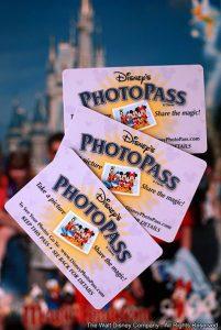 Desconto para compra antecipada do Disney's PhotoPass+