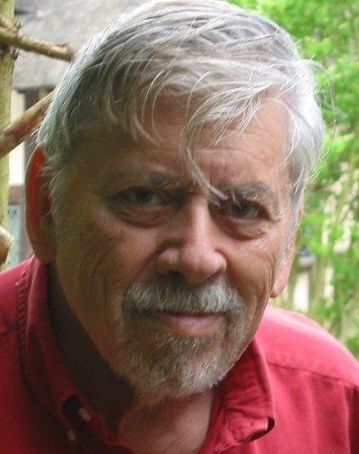 Robert B. Sherman faleceu no dia 05 de março de 2012 aos 86 anos