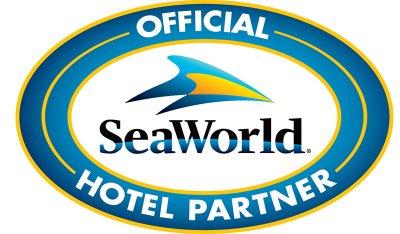 Conheça os benefícios de se hospedar em hotéis parceiros do SeaWorld